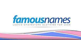 Famous Names Clothing