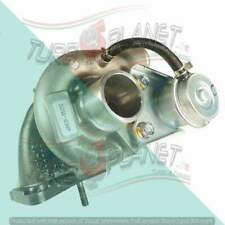 TURBINA Citroen Jumper 2.2 HDI 100 74 Kw
