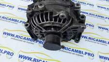 Alternatore Mercedes W 203 Classe C 220 270 CDI
