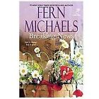 Breaking News by Fern Michaels (2014, Paperback, Special)