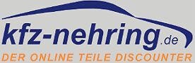 KFZ NEHRING - DER SHOP