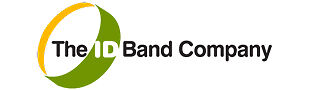 The ID Band Company