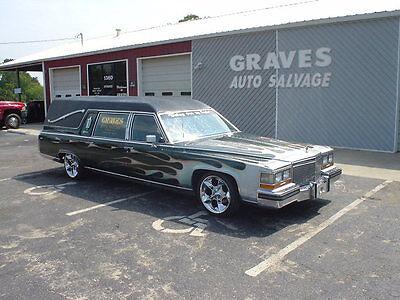 GravesAutoSalvage1360