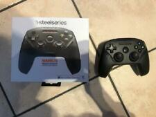Apple controller nimbus ( x apple tv, ipad, mac e iphone)