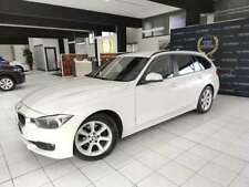 BMW 316 Serie 3 Touring Sport