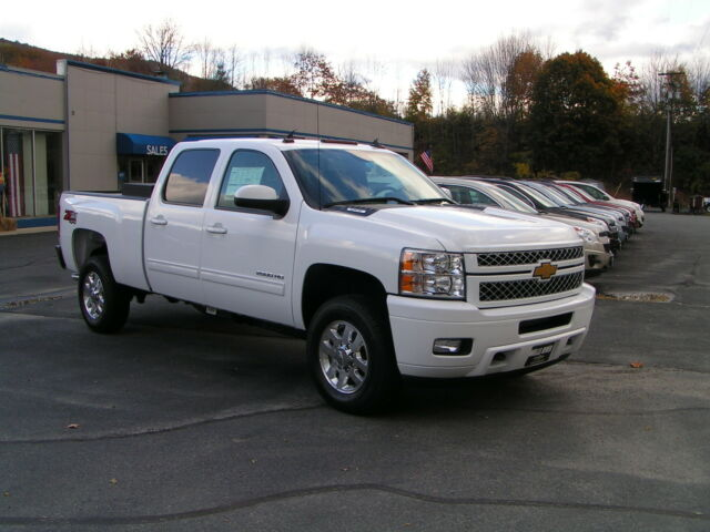 2014 chevrolet silverado 2500 ebay. Black Bedroom Furniture Sets. Home Design Ideas