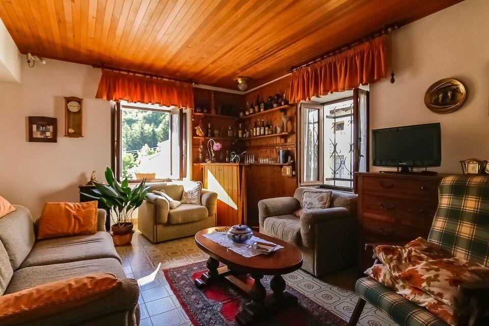 Altro residenziale situato a Bormida di 190 mq - Rif 688 4