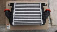 Radiatore Intercooler Aria Nissan Cabstar dal 2006 5001873638
