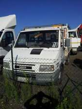 Iveco Daily 35 8