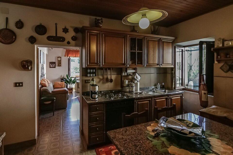 Altro residenziale situato a Bormida di 190 mq - Rif 688 6