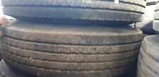 Gomme 10.00 - 20 USATE 90%