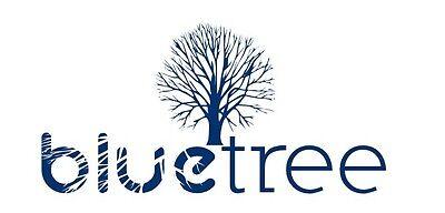 Blue Tree Mestre Venezia