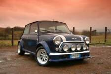 Mini Palmerspeed Special - Sport Pack