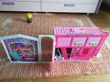 Casa Glam di Barbie