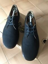 Dr Martens Delray nere size45