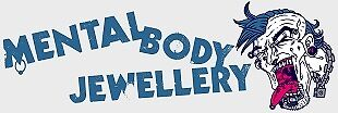 Mental Body Jewellery