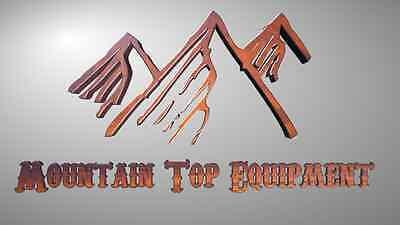 MOUNTAIN TOP EQUIPMENT