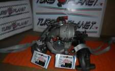 TURBINA VW, SKODA 2.0 TDI - TURBINA 756867-1 765261