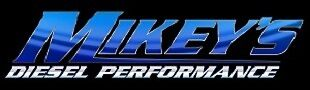 Mikey's Diesel Performance