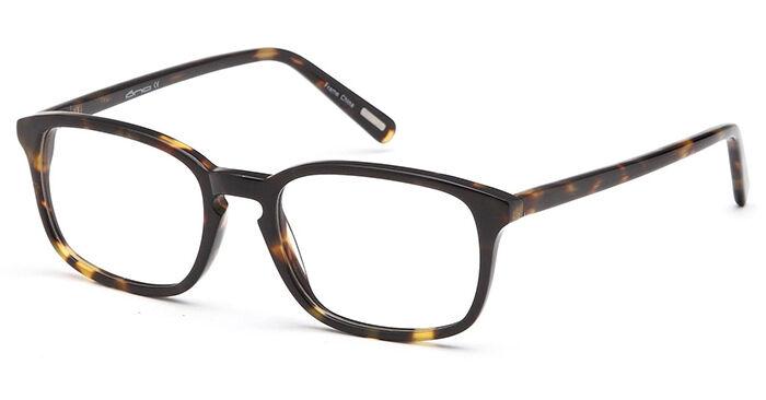 how to repair eyeglass frames ebay
