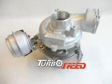 Turbo Rigenerato Mini One 1.4 d-4d 90 cv