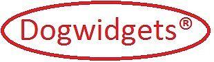 Dogwidgets