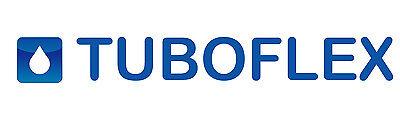 TUBOFLEX_AWS