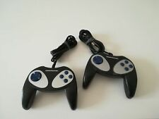 2 gamepad usb thrustmaster per pc