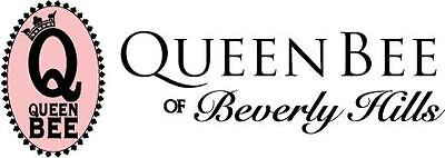 Queen Bee Beverly Hills
