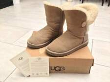 UGG Bailey Button Tg 37 ORIGINALI