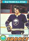Topps Vintage (Pre-1970) Hockey Trading Cards Set