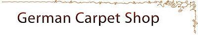 German Carpet Shop