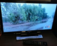 """Tv sharp hd 24"""""""