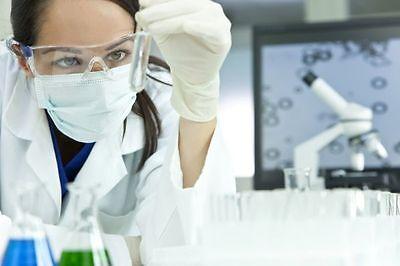 Medical Testing Kits