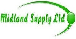 Midland Supply