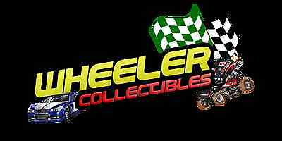 WheelerCollectibles