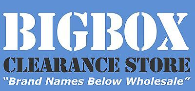 bigboxclearance