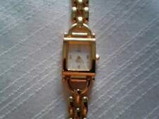 Orologio Jacqueline Kennedy Collection
