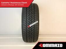 Gomme usate N GOODYEAR 195 60 R 15 INVERNALI