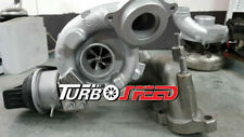 Turbo Rigenerato Mini Countryman 2.0 D
