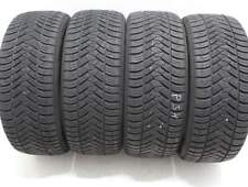 Kit di 4 gomme usate 215/50/17 Maxxis