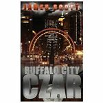 Buffalo City Czar, Scott, James, 1939665019