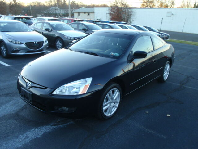2004 honda accord ex l exl v6 2dr coupe manual stick 6spd one owner leather 2004 honda accord owner's manual 2004 honda accord owners manual pdf free