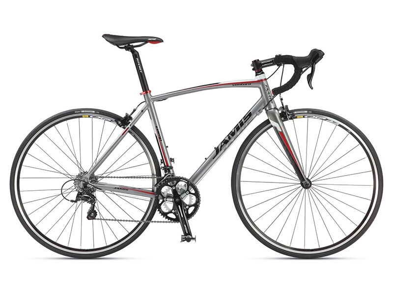 Carbon Road Bikes Under 1000 bikes under dollars