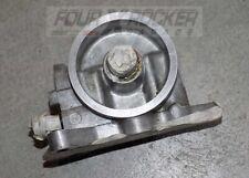 Supporto filtro olio motore LPY100170 Land Rover Discovery 2 Td5