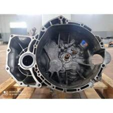 YD22 CAMBIO MANUALE COMPLETO NISSAN X-Trail 2° Serie 2200 Diesel YD22