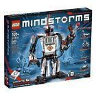 Mindstorms Mindstorms LEGO Building Toys