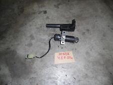 Kit serrature usato honda x8r 50
