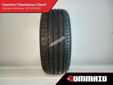 Gomme usate F CONTINENTAL ESTIVE 275 35 ZR 20