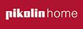 ¡Visita la tienda de pikolin_home_oficial en eBay!